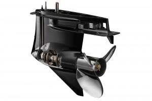 buitenboordmotor-onderdelen-1