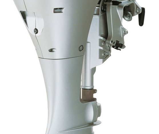 honda-bf-10