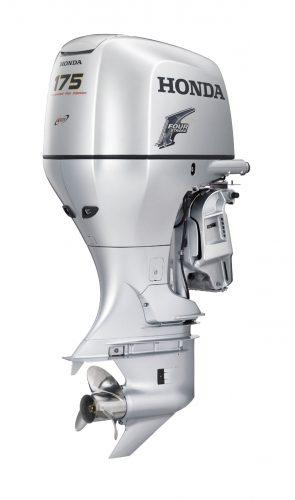 honda-bf-175